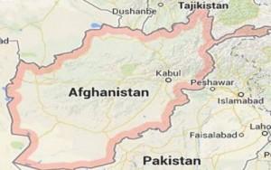 Taleban_Map1444474780
