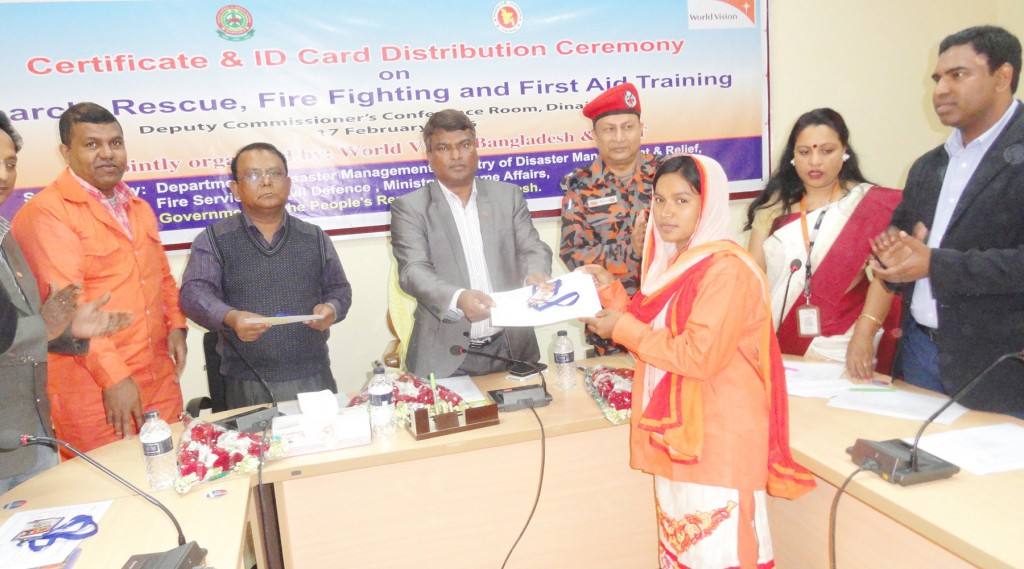 Certificate Distribution Pic-001
